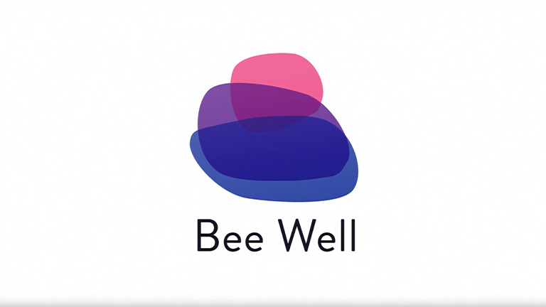 Live Healthy with Bee Well thumbnail
